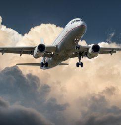 2020 Travel Grant